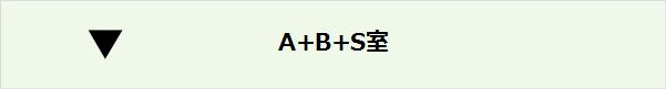 A+B+S室